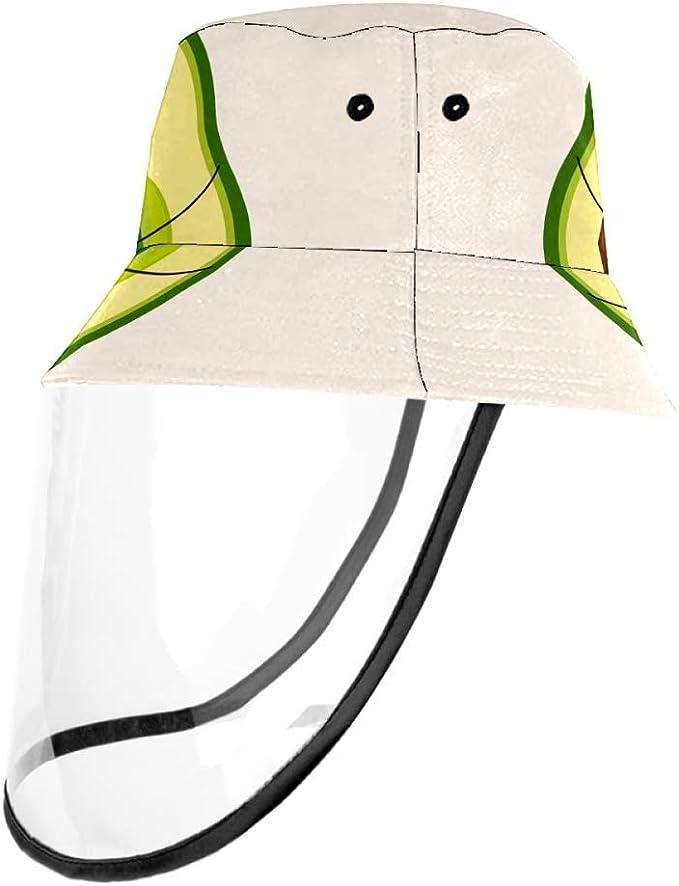 Sombrero de verano MUMIMI Sombrero de verano plegable
