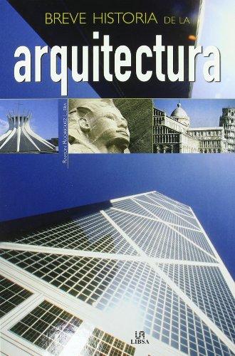 Descargar libro breve historia de la arquitectura online for Historia de la arquitectura pdf