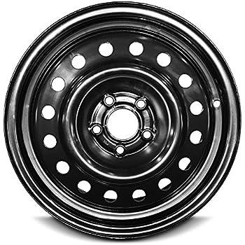 mercury 2000 sable tire size