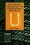 img - for Electronic Properties of Engineering Materials book / textbook / text book