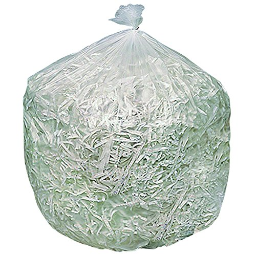 brighton-professional-high-density-trash-bags-clear-10-gallon-1000-bags-box