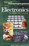 Electronics, David L. Morton and Joseph Gabriel, 0313332479