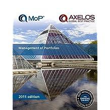 Management of Portfolios Book
