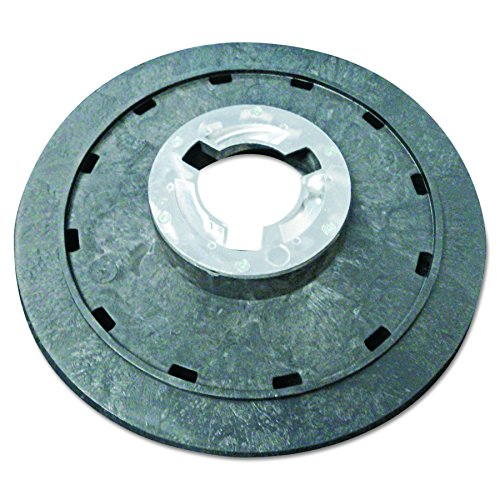 "Mercury 1705 16"" Diameter, Pad Driver"