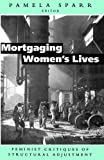 Mortgaging Women's Lives 9781856491013