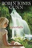 Waterfalls (Glenbrooke, Book 6)