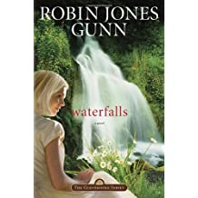 Waterfalls (Glenbrooke, Book 6)