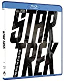 Star Trek (Three-Disc Special Edition) [Blu-ray] (Blu-ray)