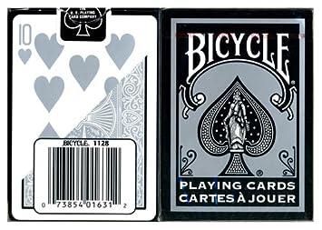 poker 1128