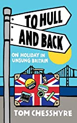 To Hull And Back  (Large Print Book)