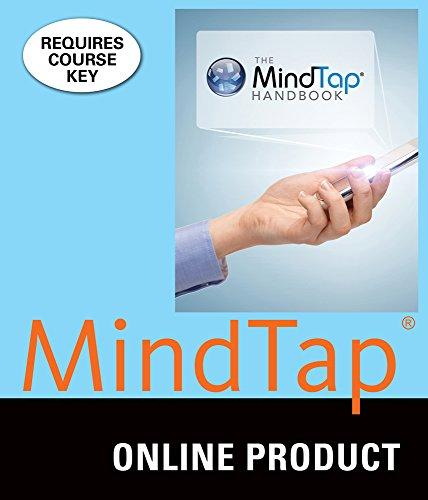 mindtap-english-handbook-1st-edition