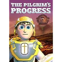 The Pilgrim's Prgress