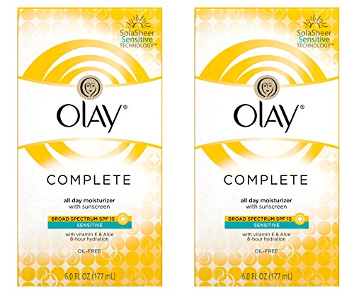 olay-complete-lotion-all-day-moisturizer-with-spf-15-for-sensitive-skin-60-fl-oz-pack-of-2