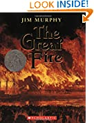 #9: The Great Fire