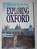 img - for Exploring Oxford book / textbook / text book