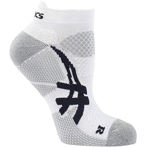 Best Girls Tennis Socks