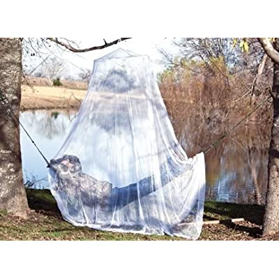 Red Rock Outdoor Gear Mosquito Netting by Emco Supply Inc.