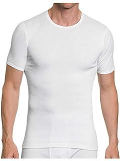 Kumpf 92000131 Sportshirt 4er Pack