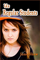 Us Regular Students
