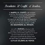 Bialetti-Caff-dItalia-Napoli-Gusto-Forte-Multipack-128-Capsule