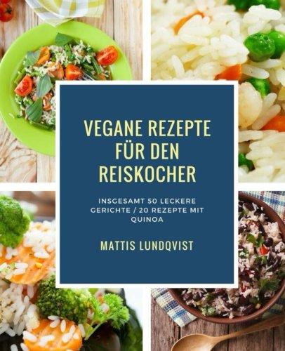 Amazon.de: Mattis Lundqvist: Bücher, Hörbücher, Bibliografie