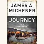 Journey: A Novel | James A. Michener