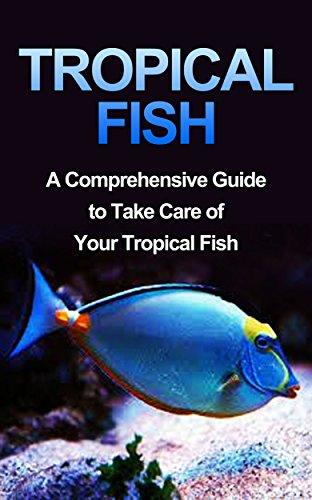 The ultimate guide to freshwater aquarium fish.
