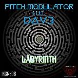 pitch modulator - Labyrinth