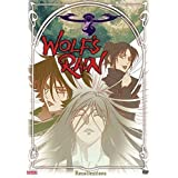 Wolf's Rain - Recollections