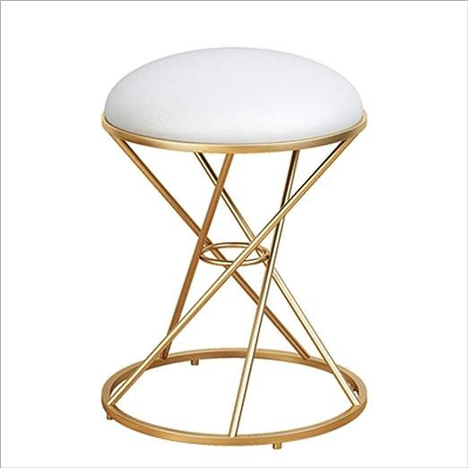 QQXX Multifunction stools Stool Continental Stools ...