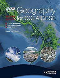 Geography for CCEA GCSE Second Edition