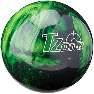 Brunswick Tzone Deep Space Bowling Ball