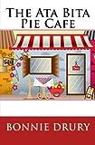 The Ata Bita Pie Cafe: Advice is Free
