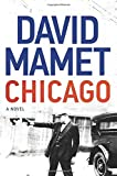 img - for Chicago: A Novel book / textbook / text book