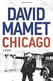 #10: Chicago: A Novel