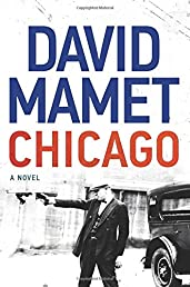 Chicago: A Novel