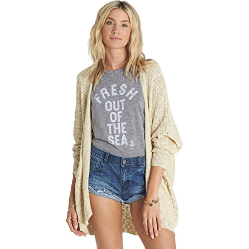 Billabong-Womens-Cozy-Up-Sweater-Sweatshirt