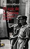 img - for El Arte de la Guerra / The Art of War: Estrategas Y Batallas / Strategies and Battles (Humanidades / Humanities) (Spanish Edition) book / textbook / text book