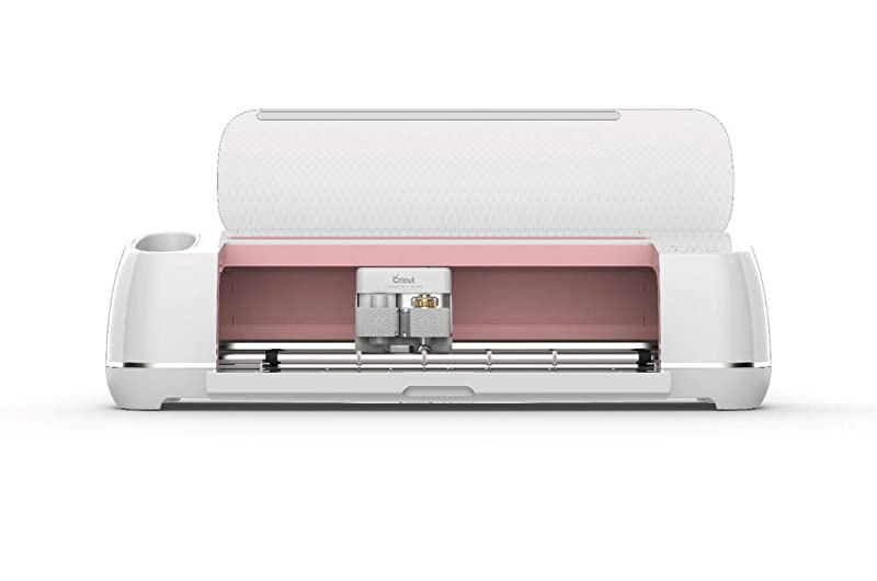 Cricut Maker vs Silhouette Cameo 3
