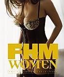 FHM Women, , 1932273360