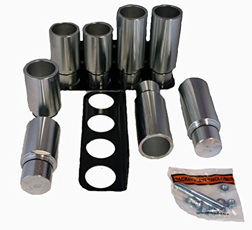 Rotary Lift Extension : Amazon seller profile rotary lift parts
