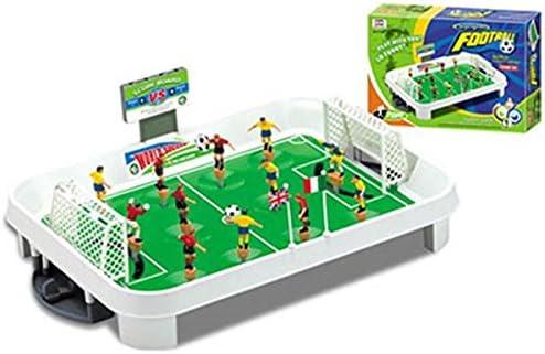 JUEGO DE FUTBOL: Amazon.es: Juguetes y juegos