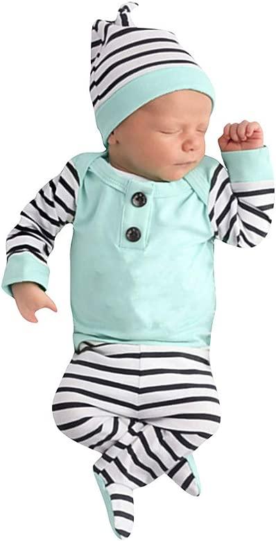 Modaworld _Ropa bebé, Infantil Recién Nacido Bebé Niños ...