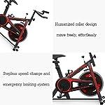 Spin-Bike-Cyclette-da-Casa-Cyclette-Professionale-da-Interno-Regolabile-con-Display-A-LED-Palestra-da-Fitness-Ultra-Silenziosa-Bicicletta-da-Spinning-per-Ufficio