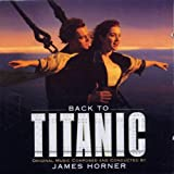 Back to Titanic-More Music F