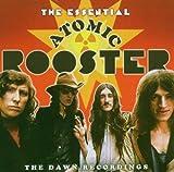 Essential Dawn Recordings