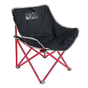 51RfTz3XvOL._SS300_ Folding Beach Chairs For Sale