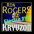 Kryvzon - Electro N.Y.C.