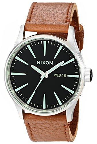 Buy nixon dress - 3