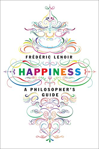 Happiness: A Philosopher
